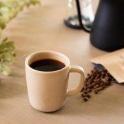スペシャルティコーヒーとは?他のコーヒーとの違いと3つの魅力を解説