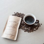 【お知らせ】今週の新着商品のご紹介。秋の夜長に、新登場のコーヒー豆やきまぐれ福袋などなど。