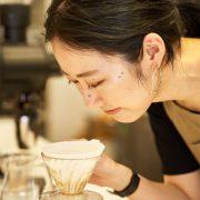 おうちコーヒーを始めよう! ロクメイのおすすめ淹れ方