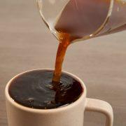 """コーヒーの""""フレーバー""""とは?-バリスタが楽しさまで解説します"""