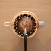 おうちコーヒーを始めよう 美味しくドリップコーヒーを淹れるには?