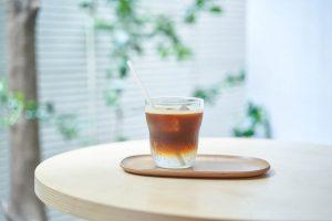 コーヒートニック