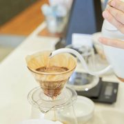 【コーヒーのこと。】ドリップコーヒーとは?ヘッドバリスタが徹底解説します!