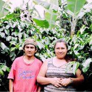 【新商品】バランスがよく飲みやすい!コロンビアのコーヒーが新登場しました。