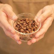 【入門編】はじめてのコーヒー豆の選び方。あなたにぴったりのコーヒー豆に出会う方法。